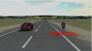 LKW/Bus-Simulator Ausbildungsfahrten 3